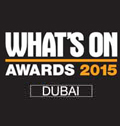 what-on-awards--2-2015