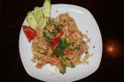 Thai Food Becoming Common as People Love Cooking Them