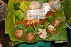 Enjoy Fabulous Thai Street Food