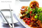 Award-winning Thai Restaurant: The Royal Budha
