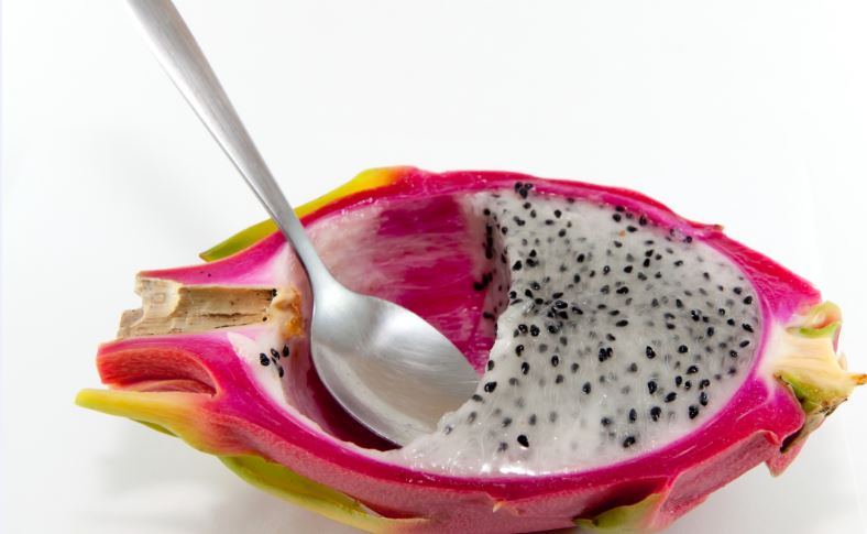 Thai Dragon Fruit