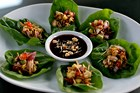 Tips to Customize Thai Cuisine to Personal Tastes