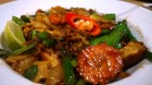 Reasons to Try Thai Cuisine