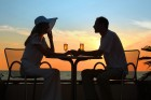 Romantic Thai Dining