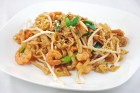 Pad Thai Information (History and Recipe)