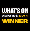 what-onawards-2014