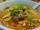 Give Your Taste Buds a Healthy Twist with These Top Thai Soups