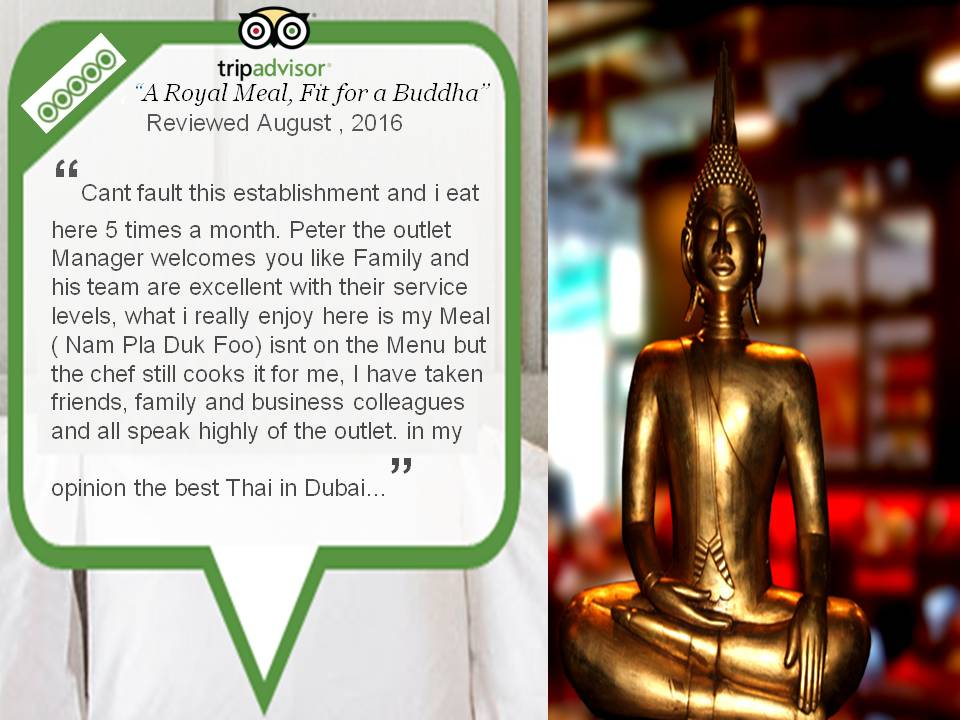 the-royal-budha-certificate-of-excellence-2016-10