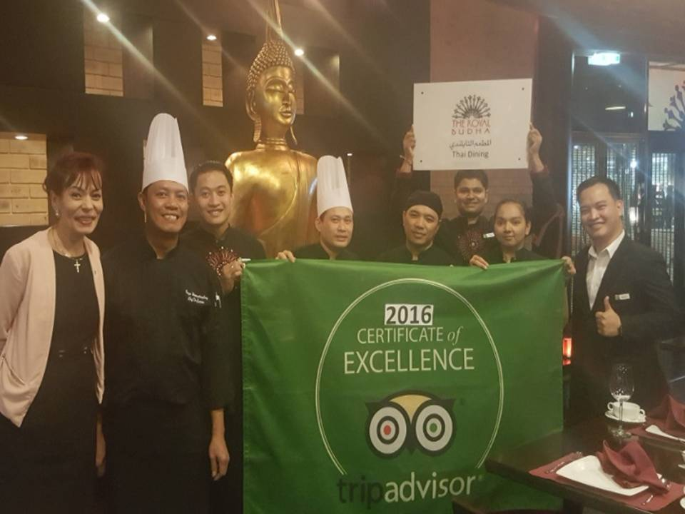 the-royal-budha-certificate-of-excellence-2016-11