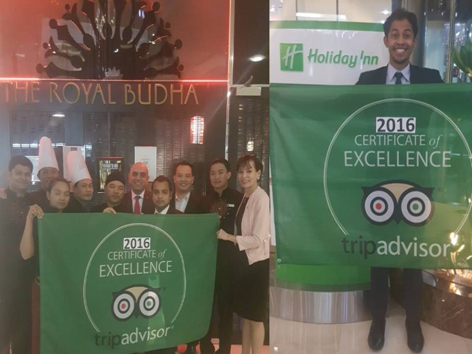 the-royal-budha-certificate-of-excellence-2016-12