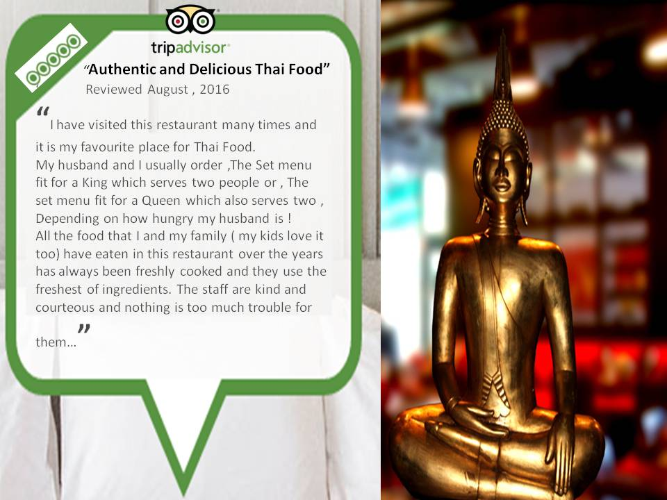 the-royal-budha-certificate-of-excellence-2016-9